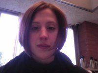Heather-Leigh K. B.