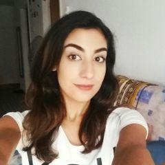 Amineh Y.