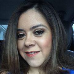 Karlita P.