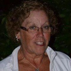 MaryAdelle P.