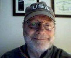 David Allen F.