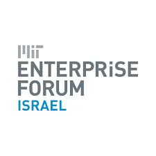 MIT Enterprise F.