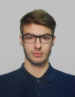 Vasil G.