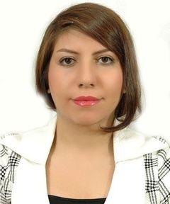 Ana G.