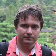 Jaroslaw Z.