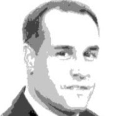 Andrej Steven H.