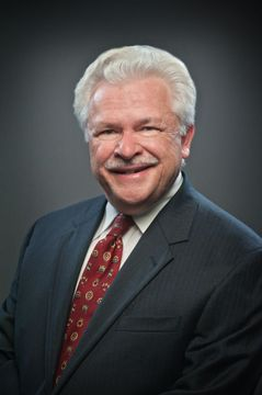 Thomas P.