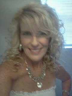 Tammy S.