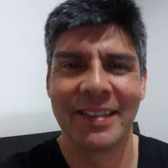 Ricardo Bermudez C.