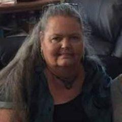 Kathleen Jo Rapp S.