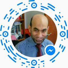 Abdellatif Ahmed A. R.
