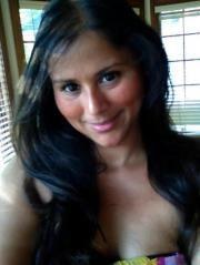 Claudia  Orozco N