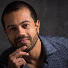 Rodrigo Kazu S.