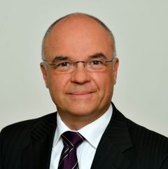 Andreas S.