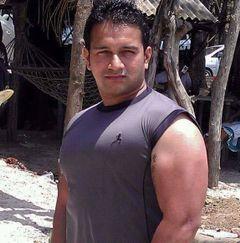 Sameer S.