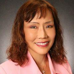 Sandy Saelao W.