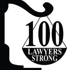 100 LAWYERS S.