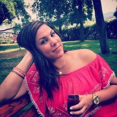 Antonia R.