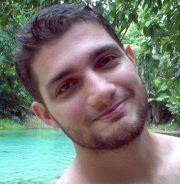José Stélio Malcher J.