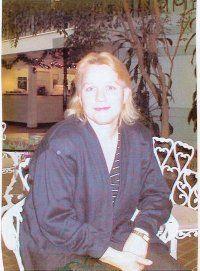 Georgette B.