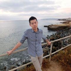 Justin Y.