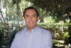 Juan de L.