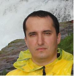 Dmitriy R.