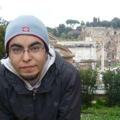 Flavio Robles B.