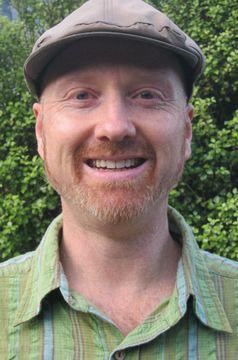 Grant P.