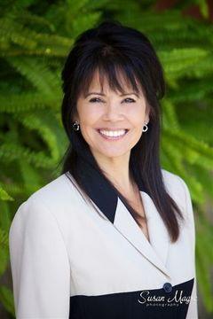 Dr. Lorraine M.