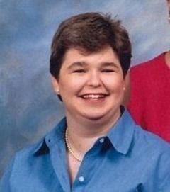 Mary Kathryn E.