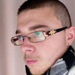 Nikolai D.