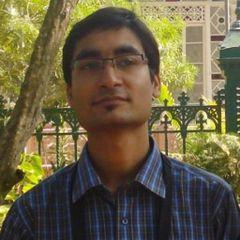 Sourav B