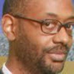 Dr. Baba Kofi W.