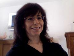 Carol P.