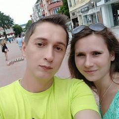 Evgeniy  A.