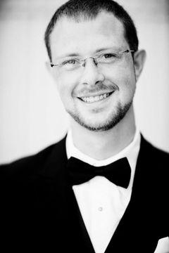 Jeremy Andrew C.
