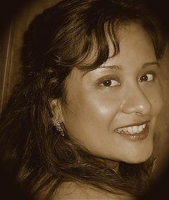 Sonia J.