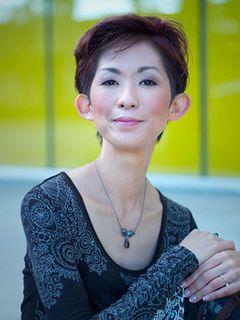 Misako L.