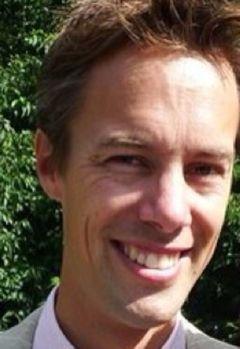 Jarijn N.