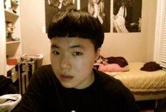 jooyoung h.