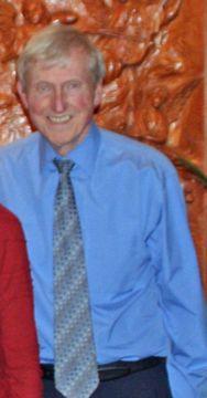 Gerry N.