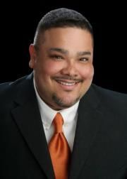 George Hinojosa J.