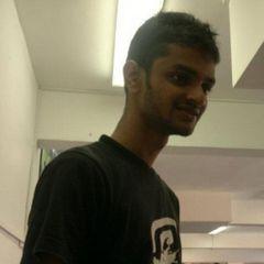 Lahiru M.