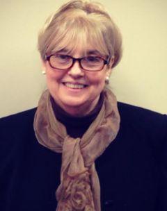 Carol Ann D.