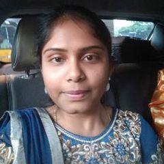 Radhika T.