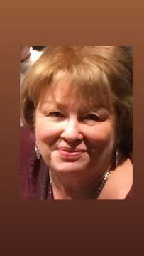 Maureen G.