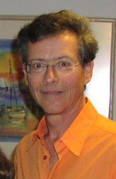 Jerome W.