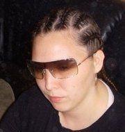 Laura-Jayne G.