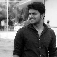 Naveen C.